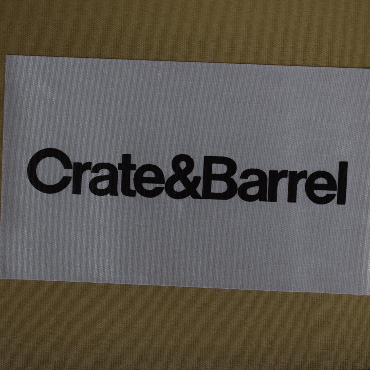 Crate & Barrel Crate & Barrel Marlowe Daybed price