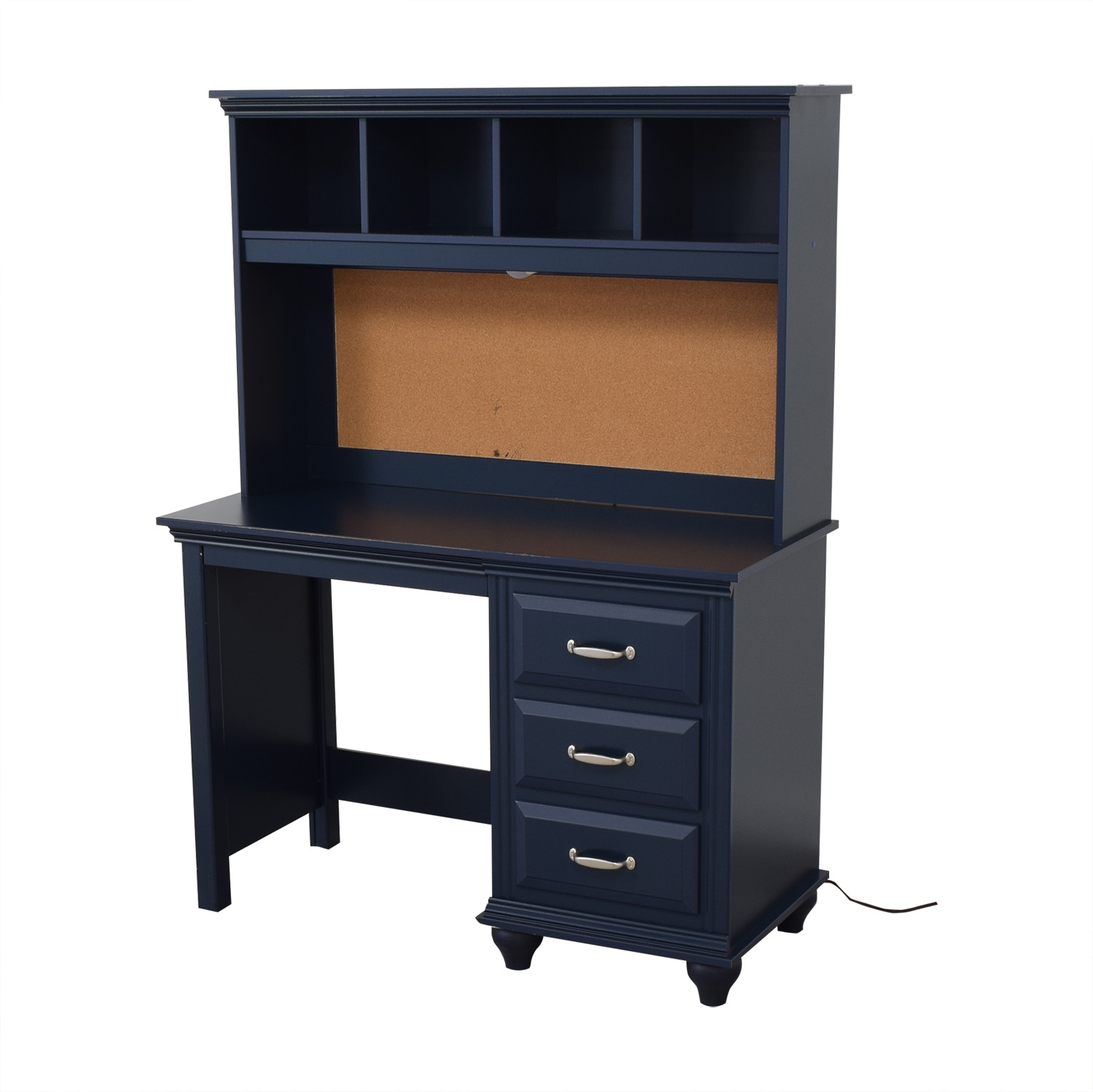 buy Wayfair Desk with Hutch Wayfair Tables
