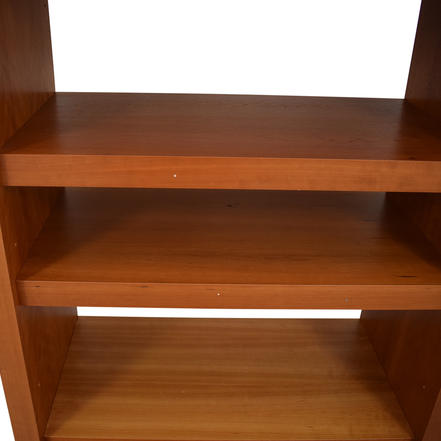 Door Store Bookcase with Drawer sale