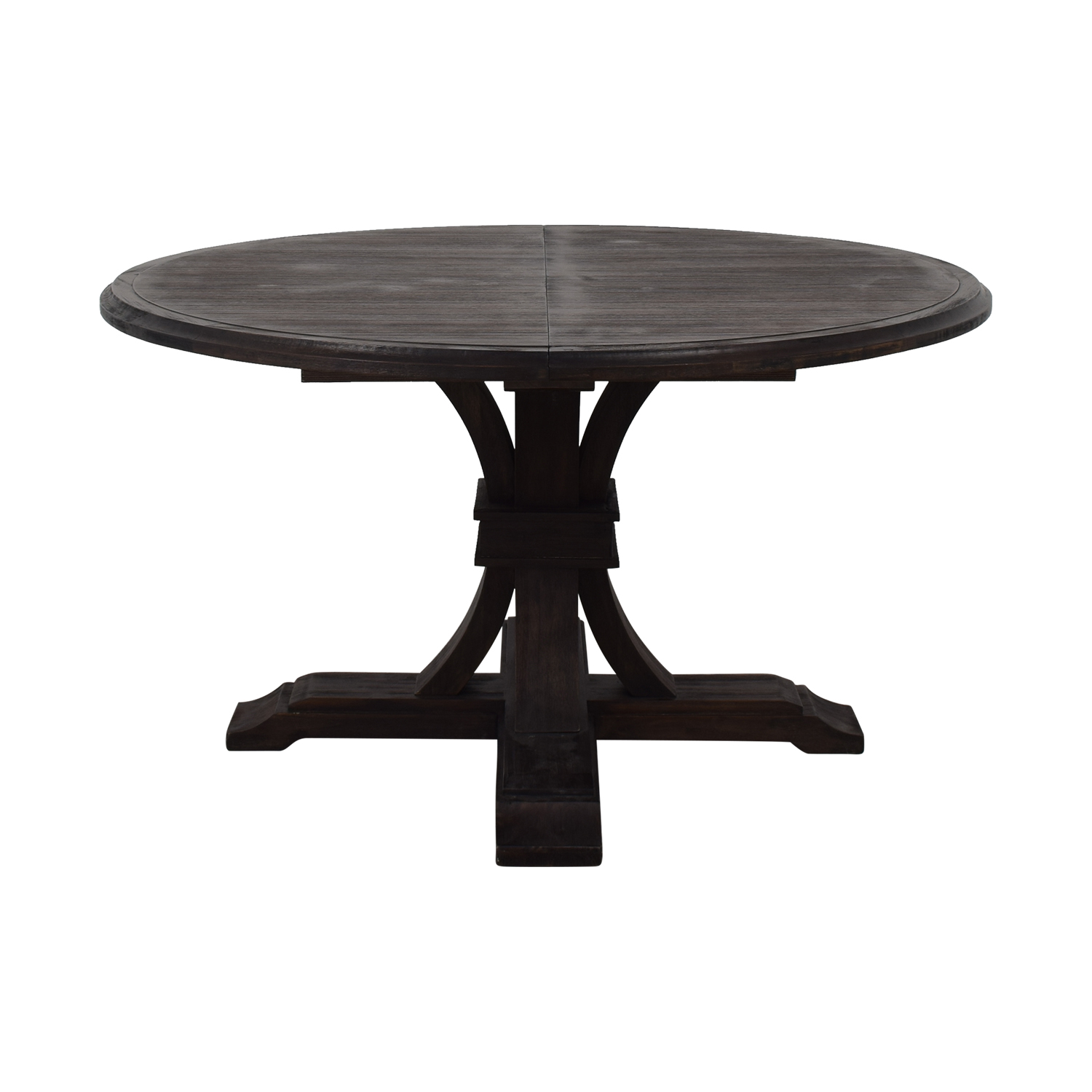 buy One Kings Lance Bijou Extension Dining Table One Kings Lane Tables