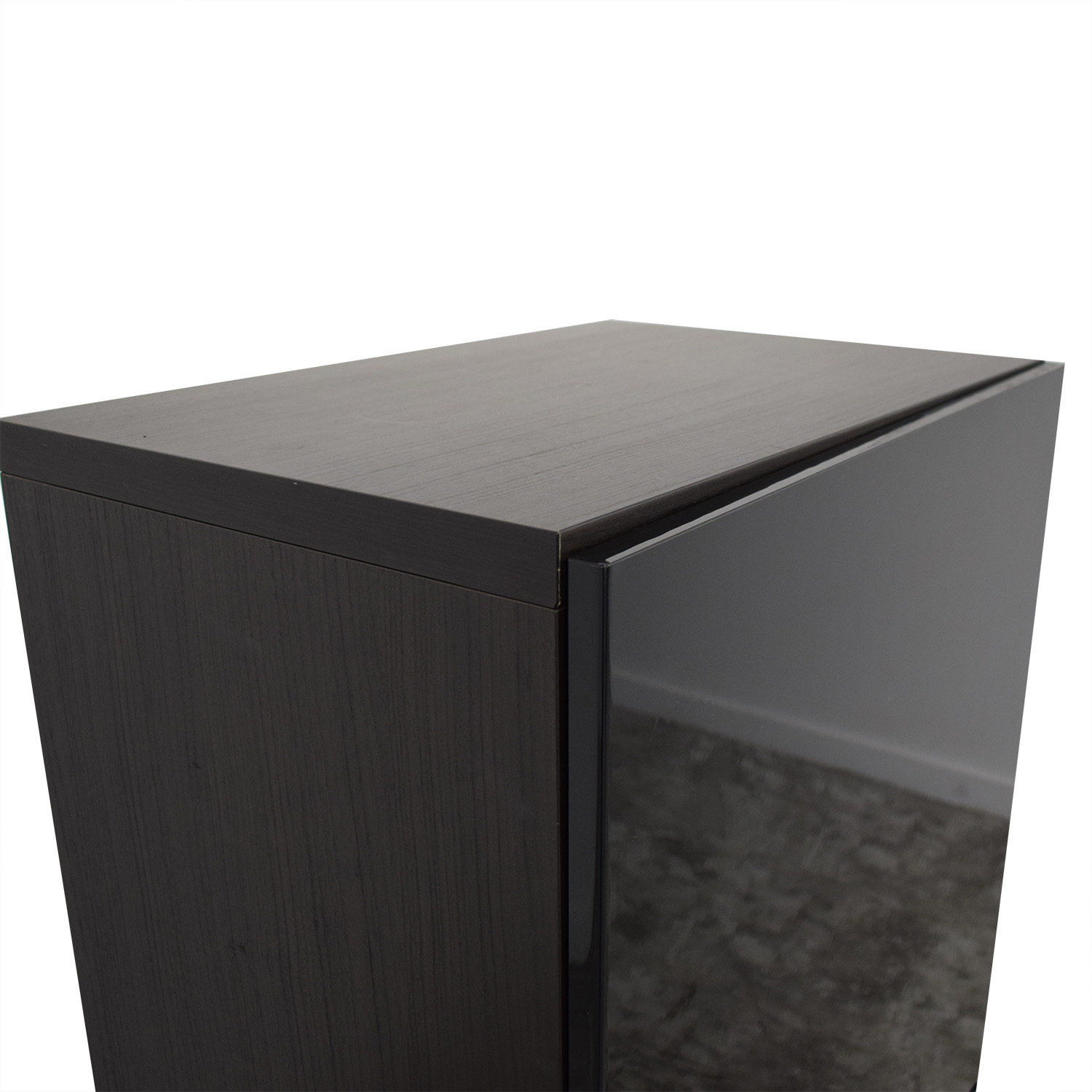 Ikea Besta Clothing Cabinet sale