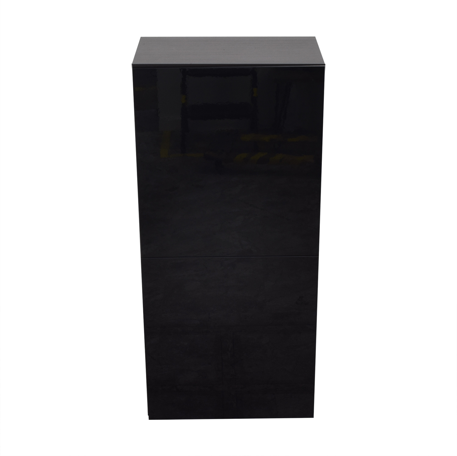 buy Ikea Besta Clothing Cabinet IKEA
