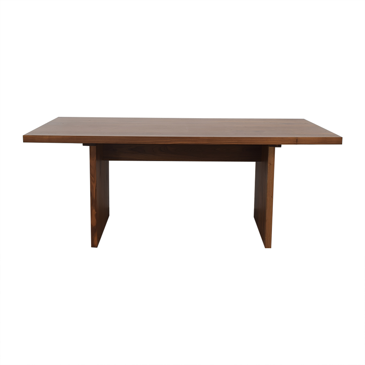 Room & Board Corbett Dining Table / Tables