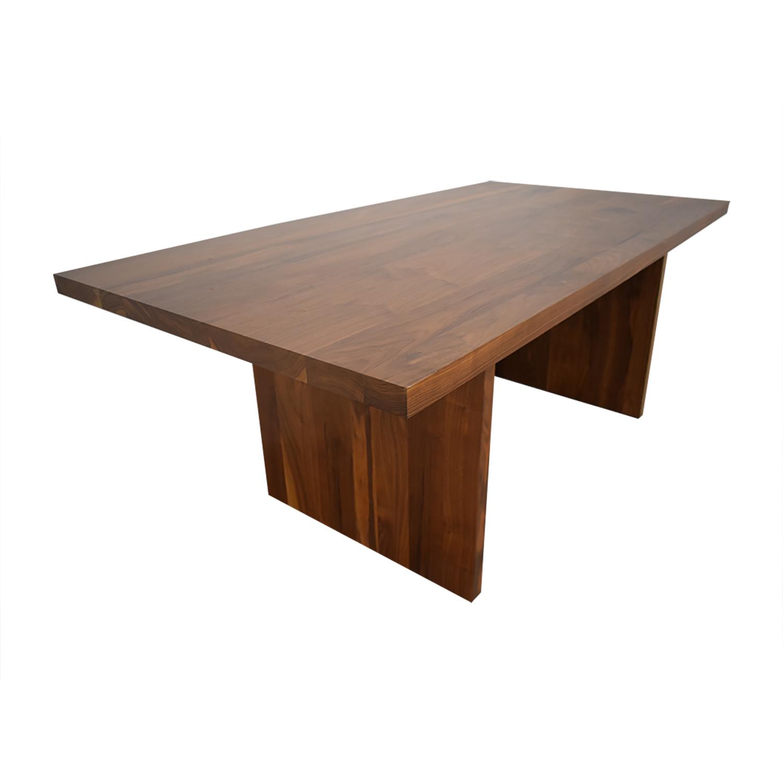 shop Room & Board Room & Board Corbett Dining Table online
