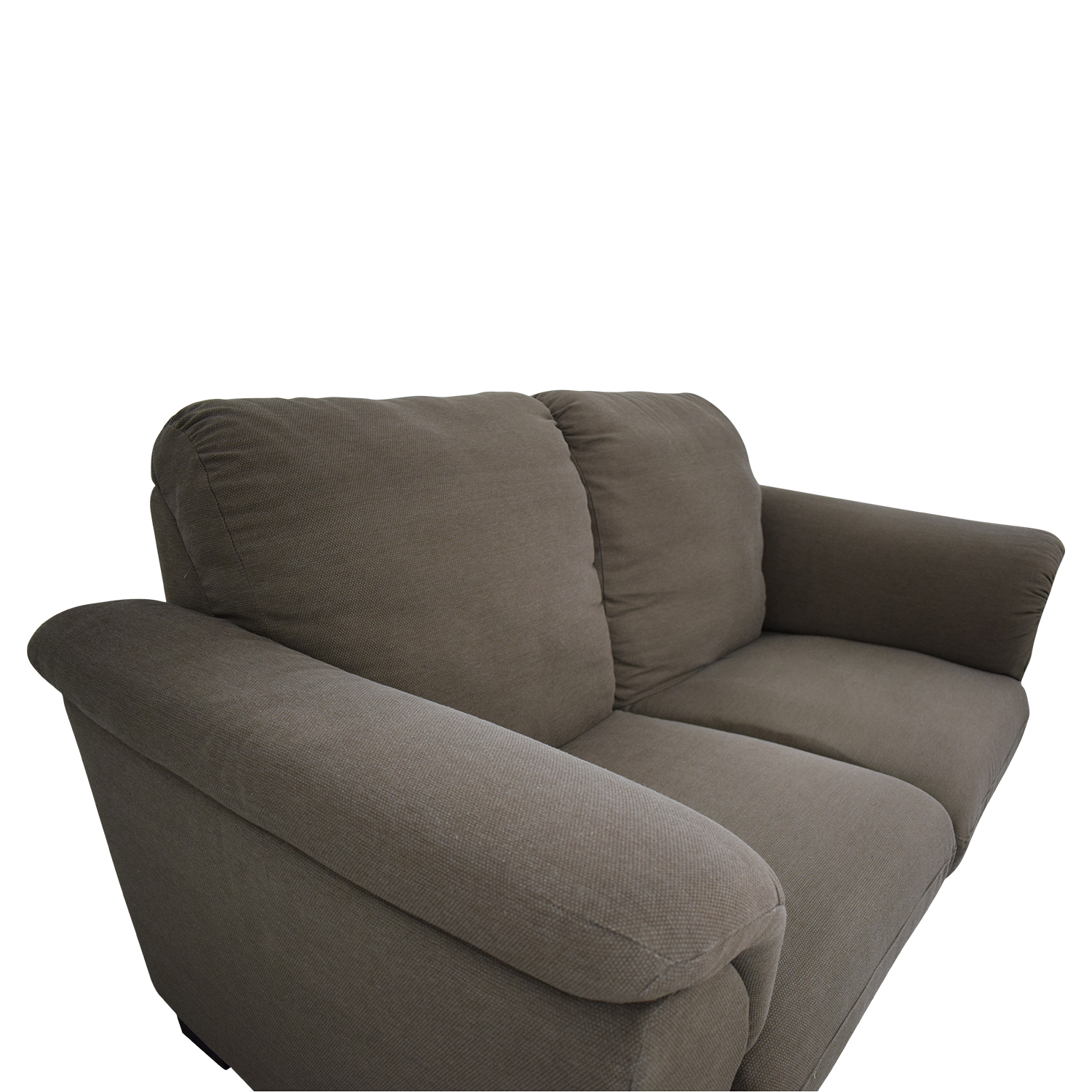 IKEA Ikea Tidafors Loveseat second hand