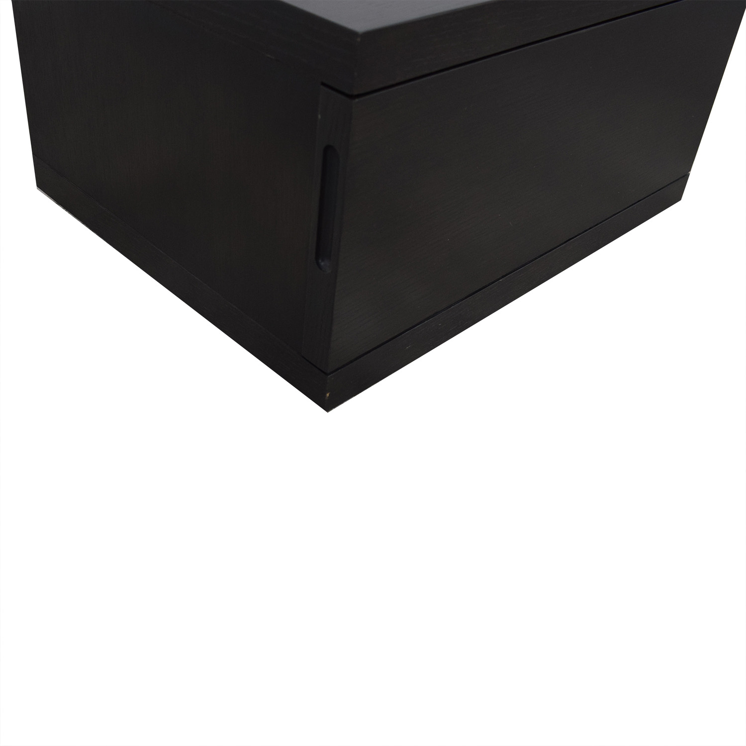 EQ3 EQ3 Boom Nightstand with Drawer discount