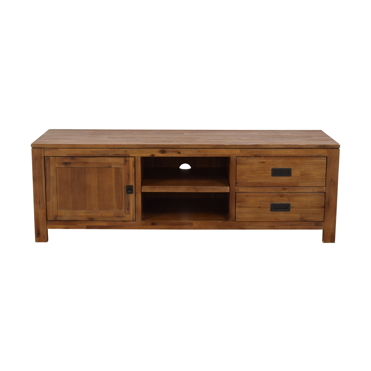 CasaMode Plasma Console with Storage sale