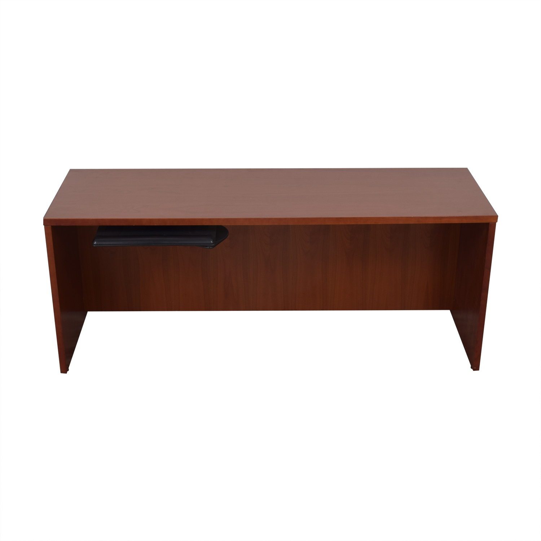 A-America Wood Furniture A-America Wood Furniture Office Desk price