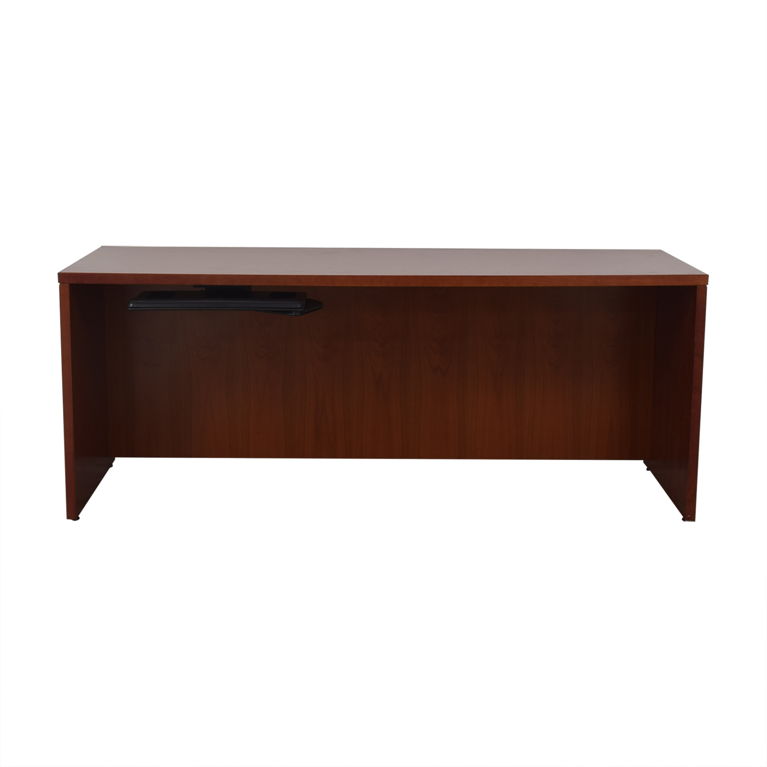 buy A-America Wood Furniture Office Desk A-America Wood Furniture Home Office Desks