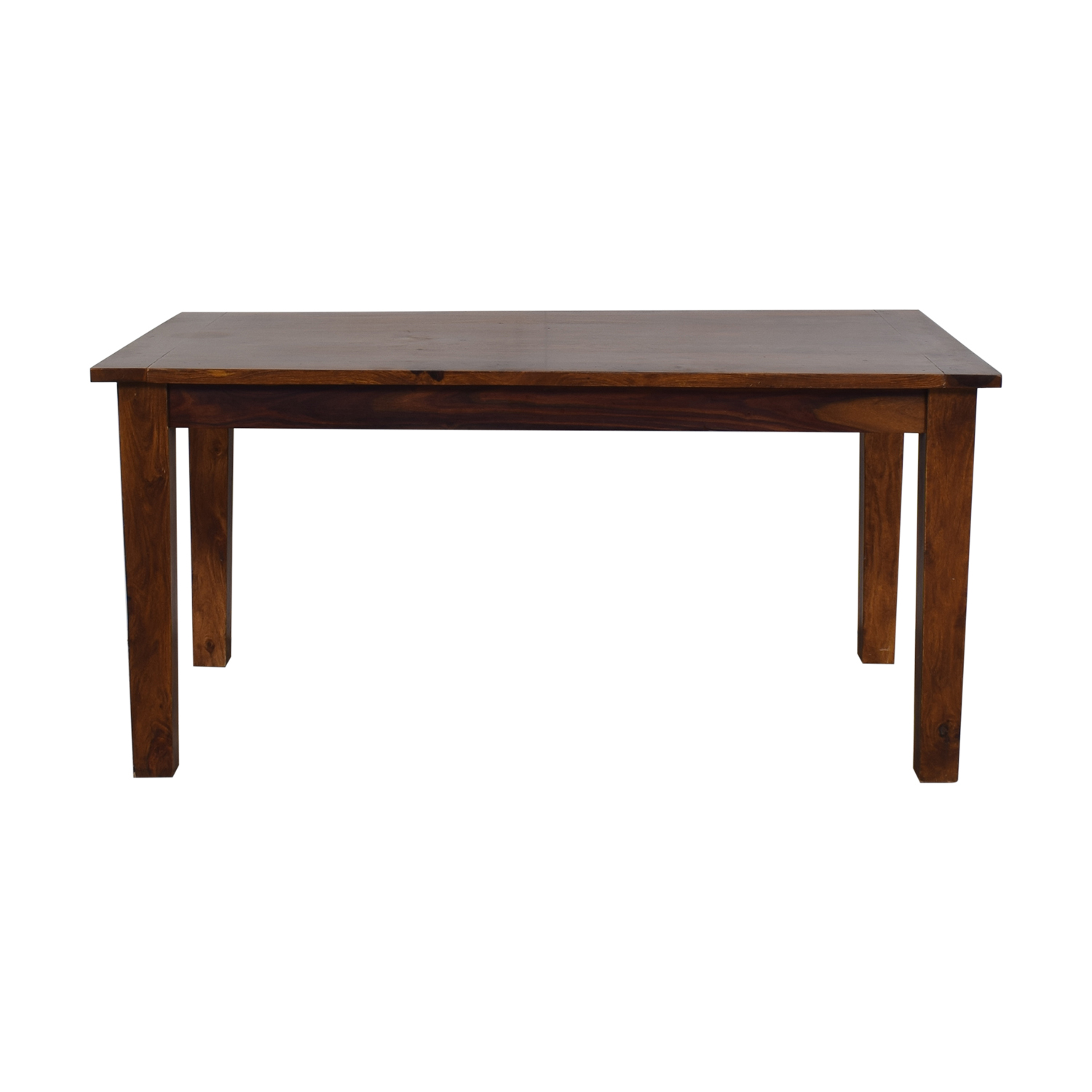 Boca Grande Expandable Dining Table / Tables