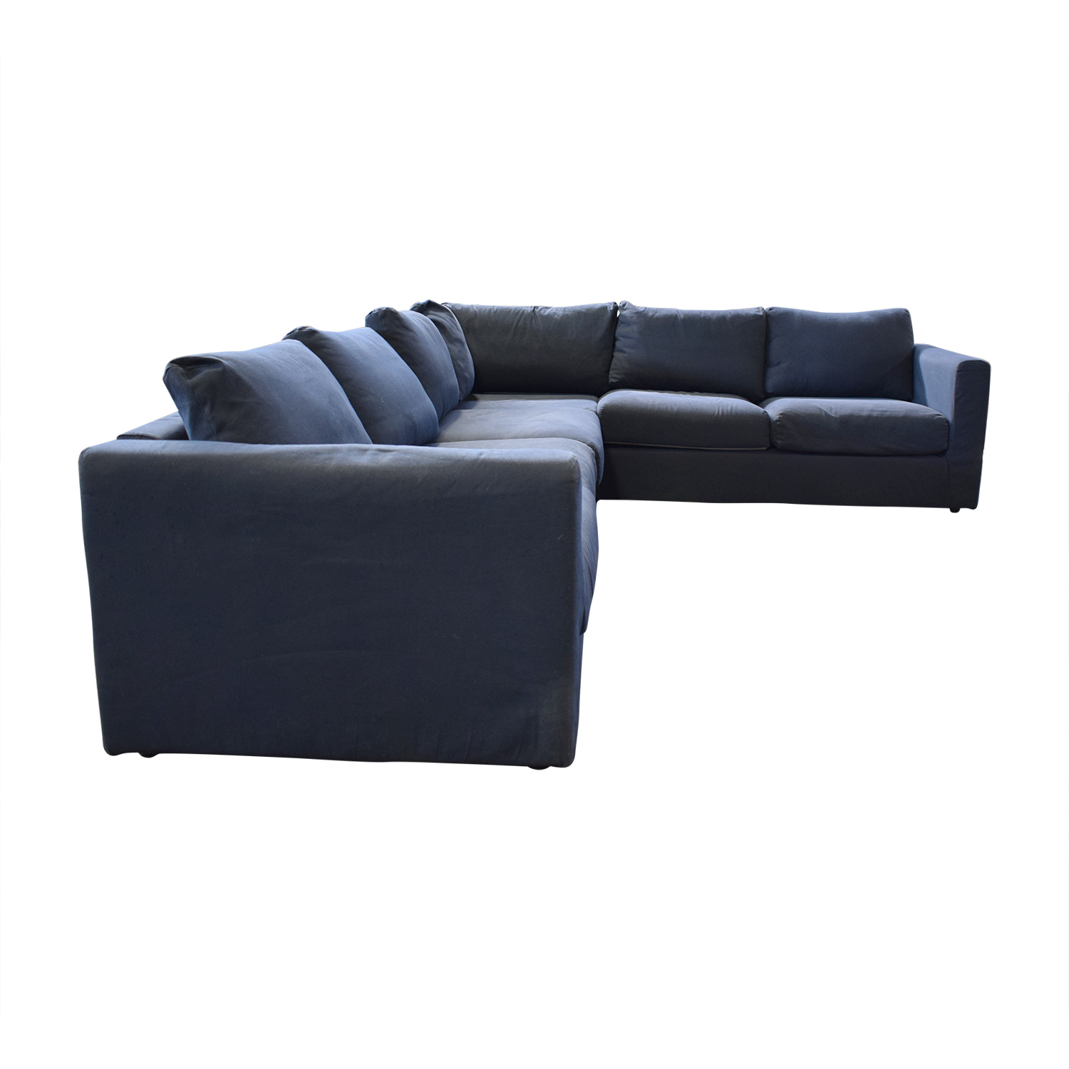 IKEA Ikea Vimle Three Piece Sectional coupon