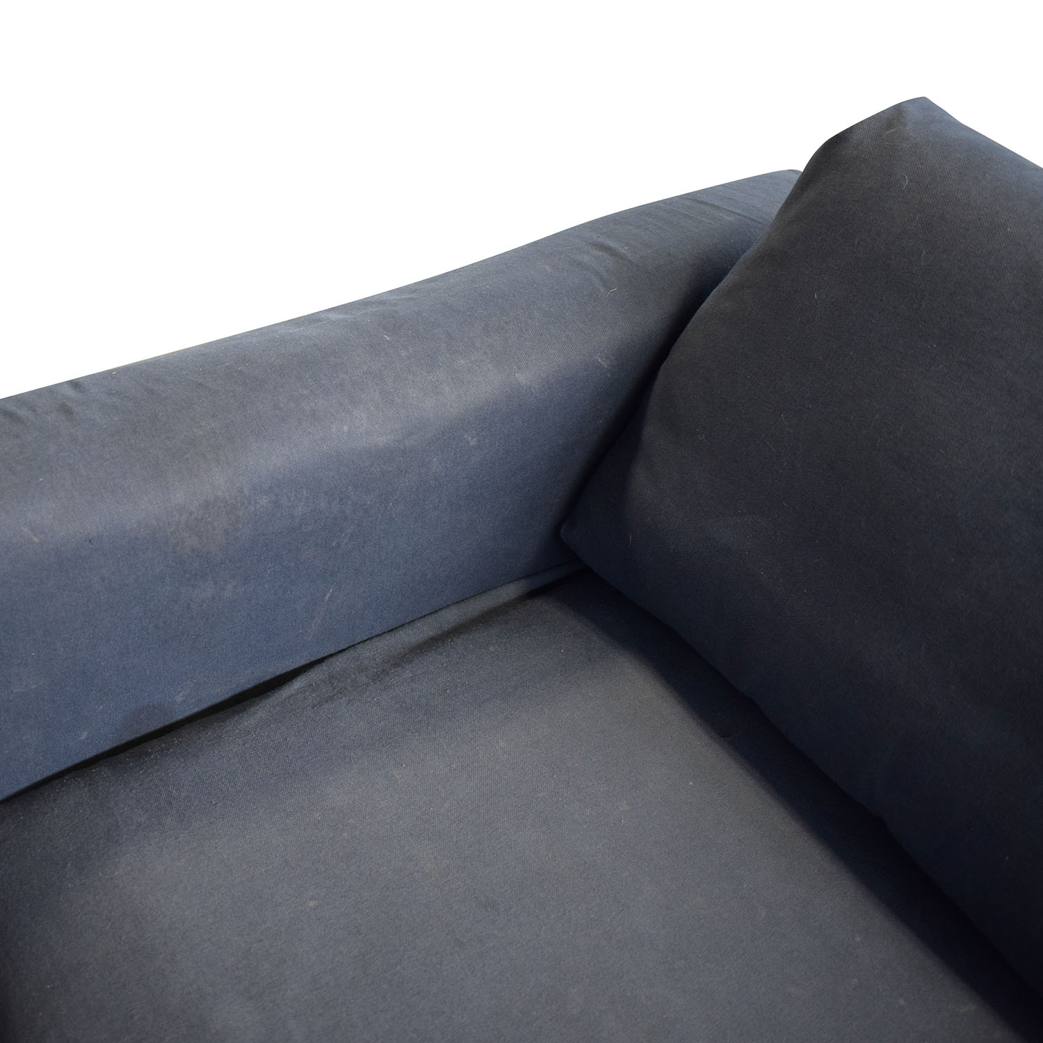 buy Ikea Vimle Three Piece Sectional IKEA Sectionals