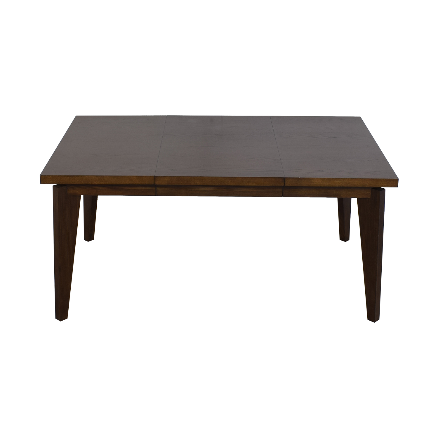 West Elm West Elm Angled Leg Expandable Table price