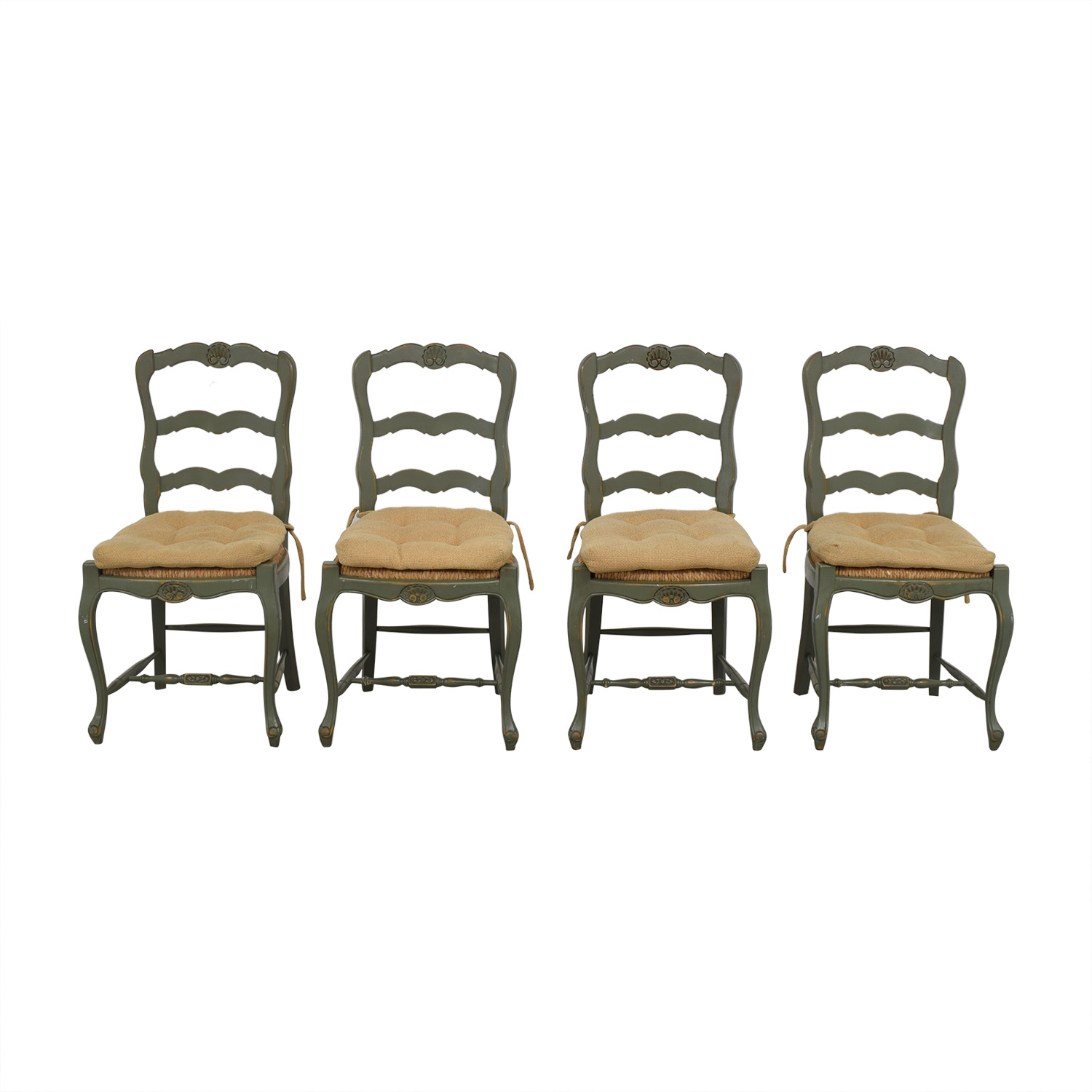 shop Country Dining Chairs  Chairs