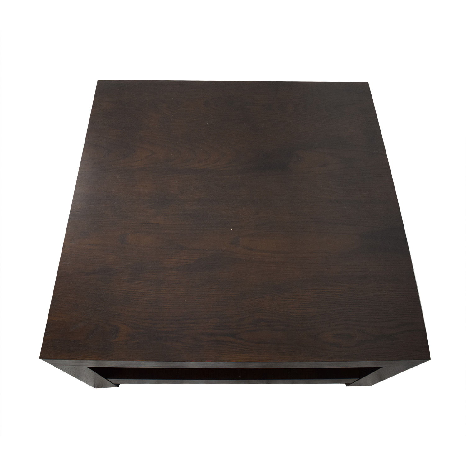 buy West Elm West Elm Parsons Coffee Table online