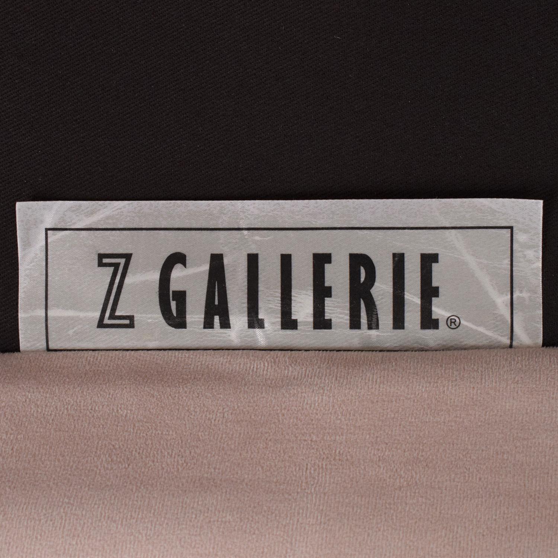 Z Gallerie Z Gallerie Roberto Sofa