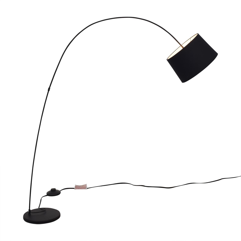 buy BoConcept Kuta Floor Lamp BoConcept Decor