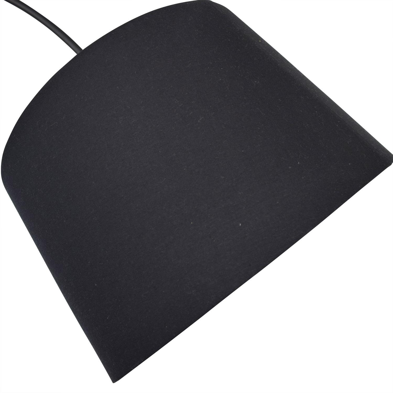 BoConcept BoConcept Kuta Floor Lamp discount