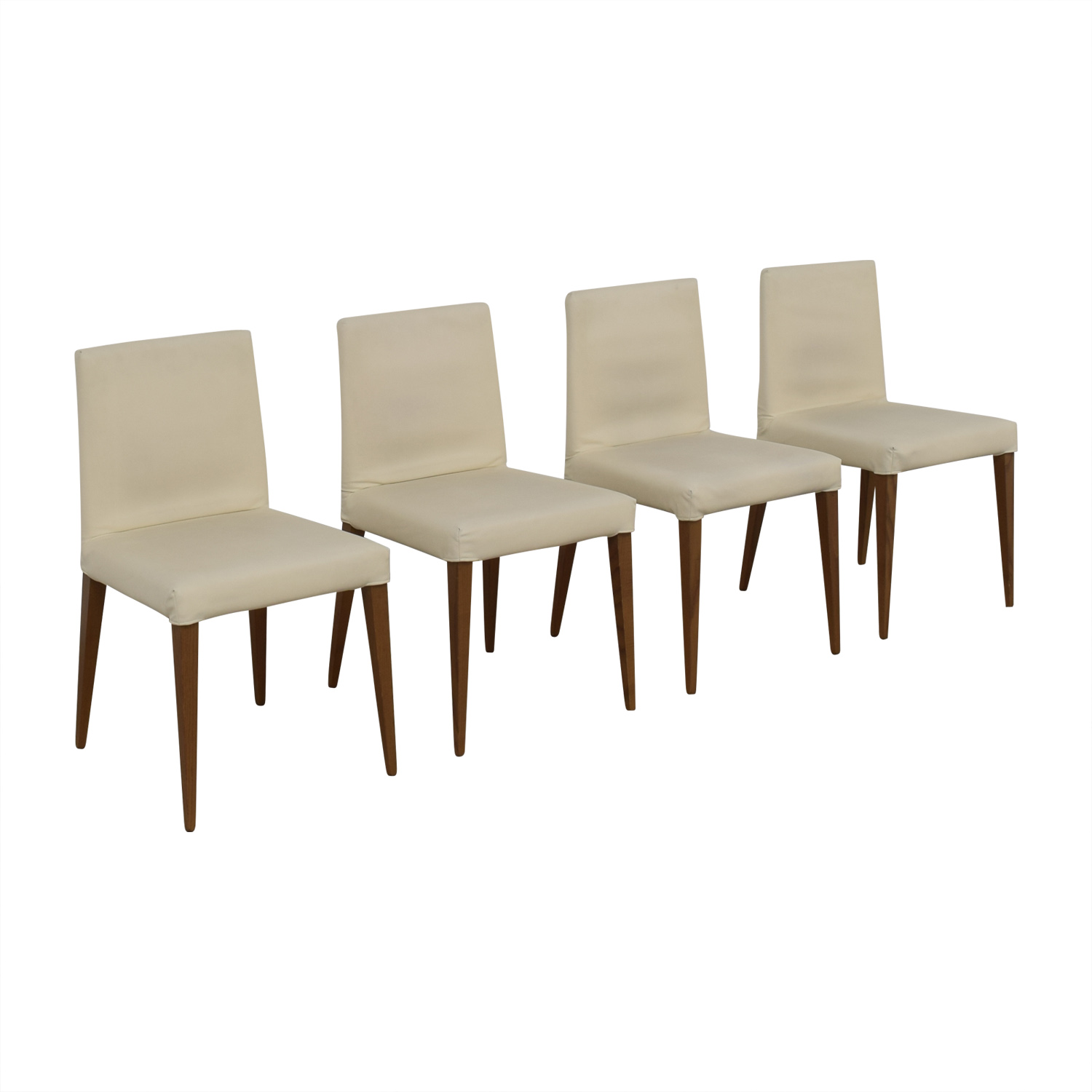 shop Upholstered Dining Chairs  Dining Chairs