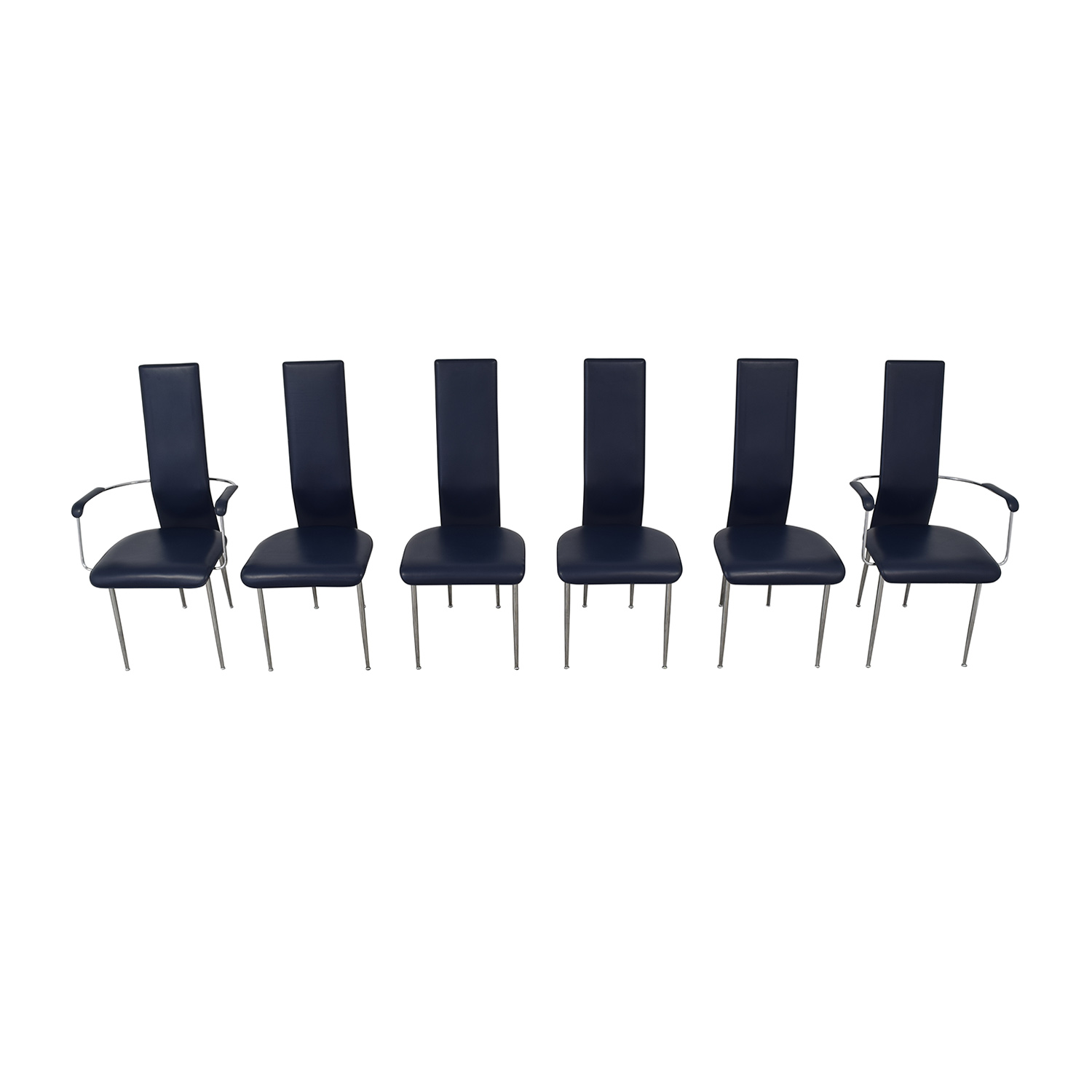 buy Fasem S44 Modern Chairs Fasem Dining Chairs