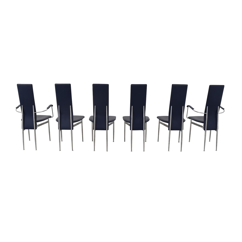 Fasem Fasem S44 Modern Chairs