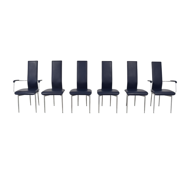 Fasem Fasem S44 Modern Chairs on sale