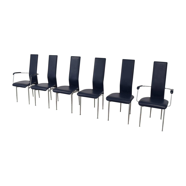 buy Fasem Fasem S44 Modern Chairs online
