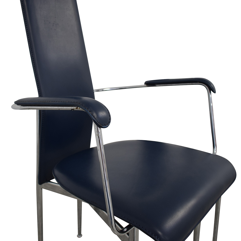 shop Fasem Fasem S44 Modern Chairs online