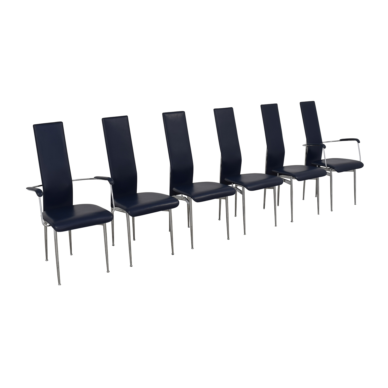 Fasem Fasem S44 Modern Chairs nyc