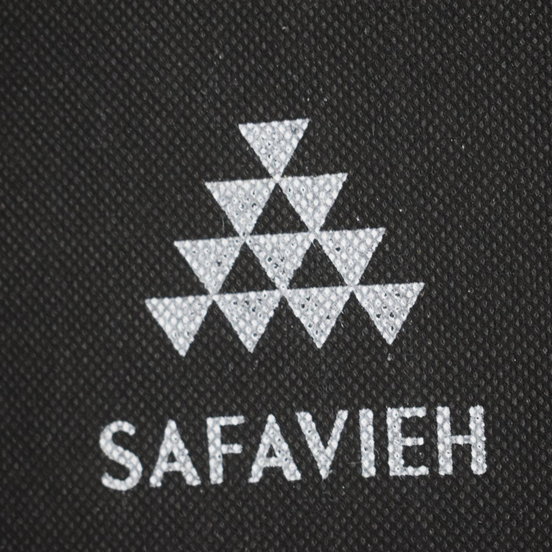 Safavieh Alexa Upholstered Headboard sale