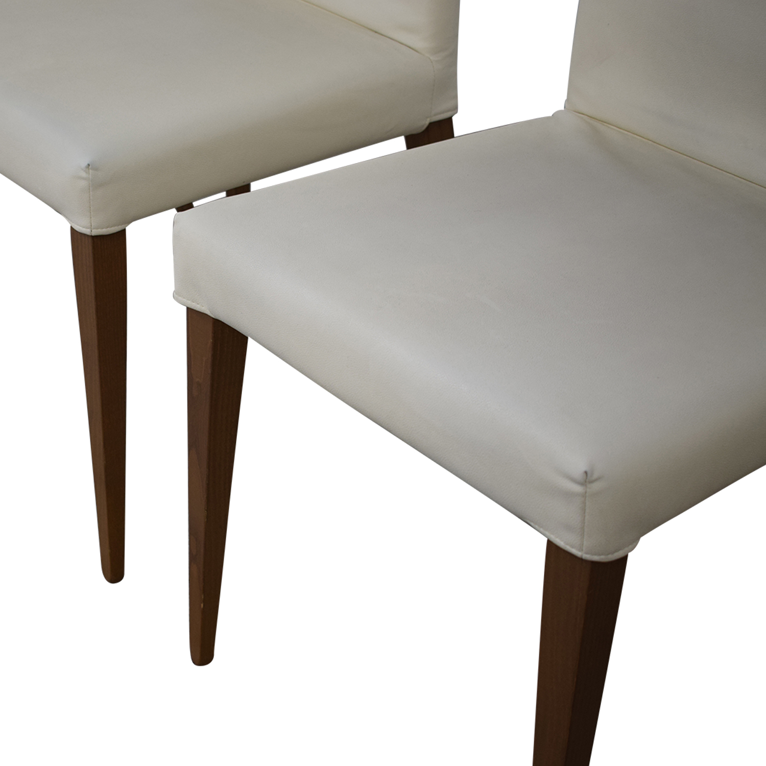 Upholstered Dining Chairs on sale