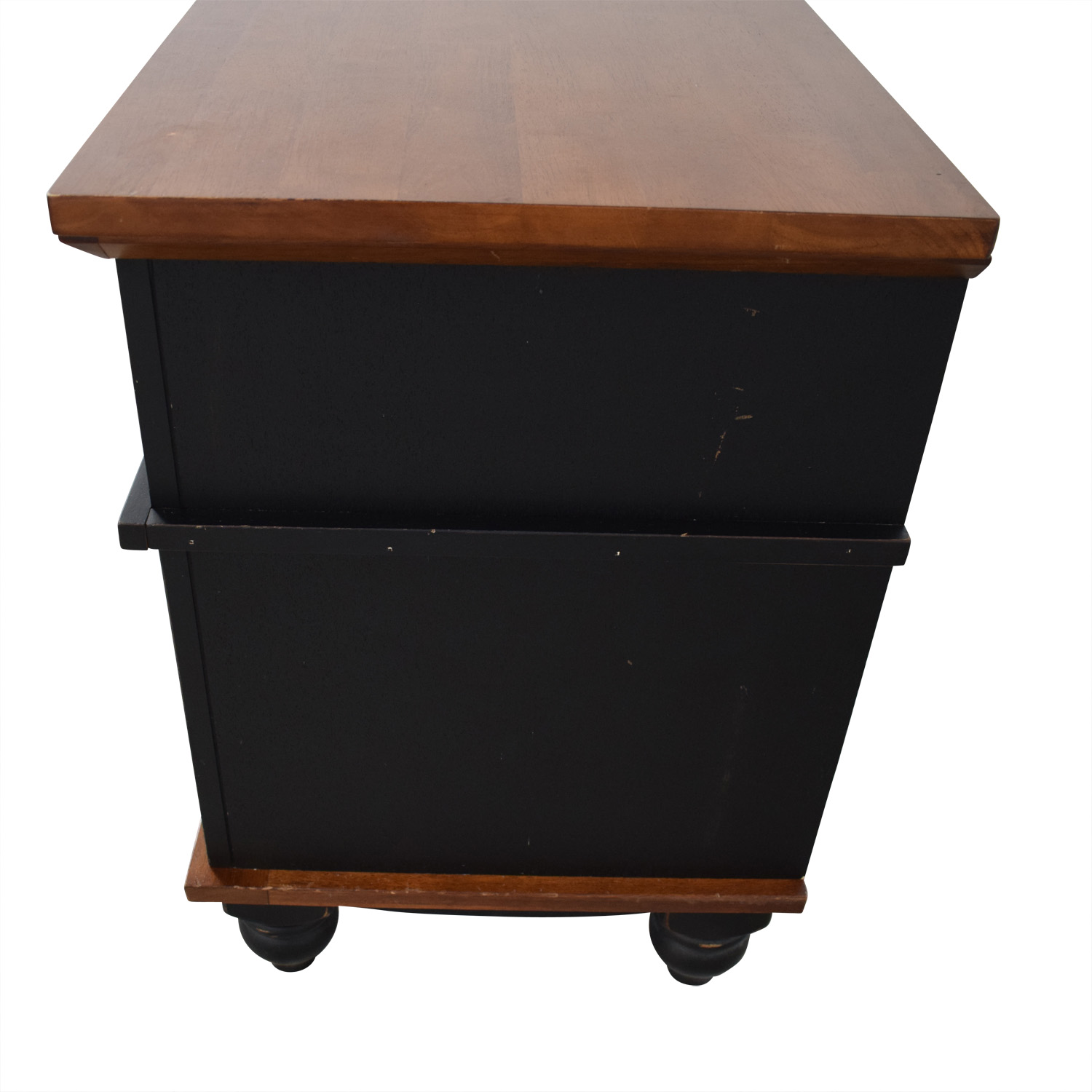 buy  Two Drawer Nightstand online