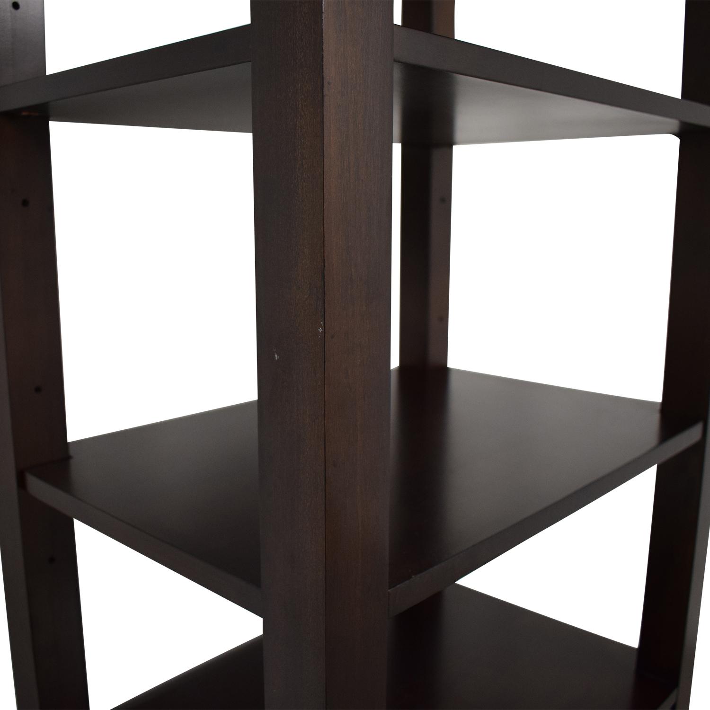 buy Bassett Furniture Bassett Furniture Tower Shelving online