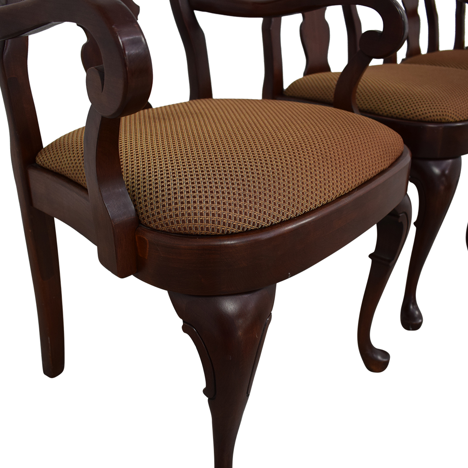 shop Pennsylvania House Pennsylvania House Dining Chairs online