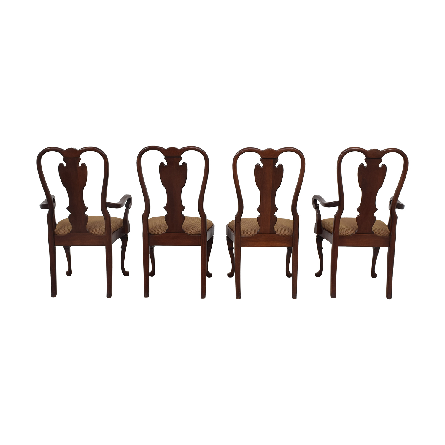 buy Pennsylvania House Dining Chairs Pennsylvania House Dining Chairs