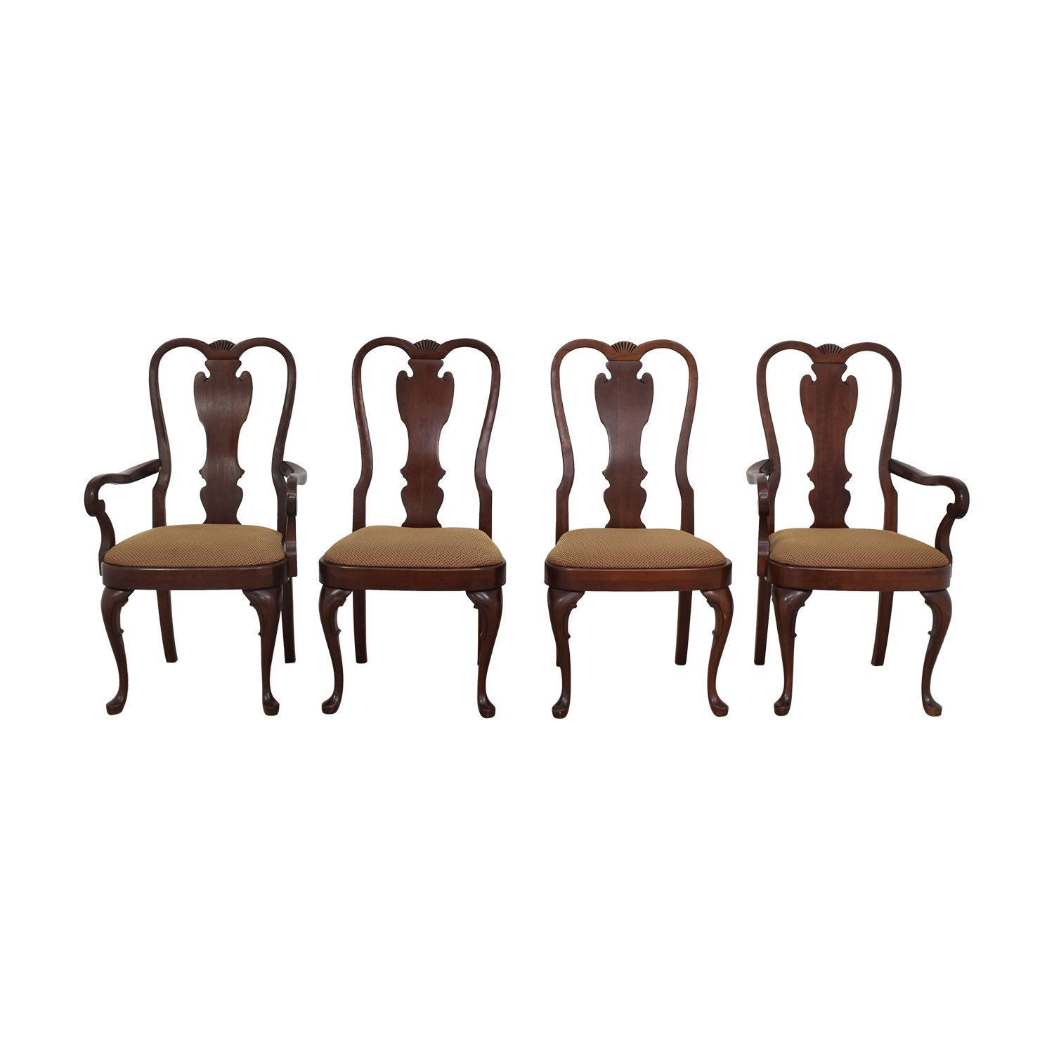 buy Pennsylvania House Pennsylvania House Dining Chairs online