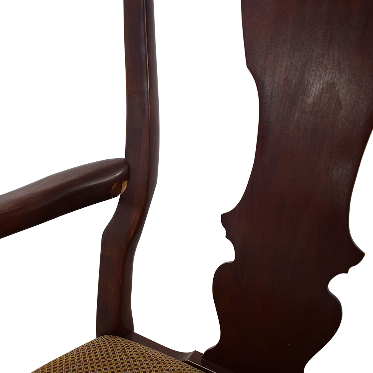 shop Pennsylvania House Dining Chairs Pennsylvania House Chairs