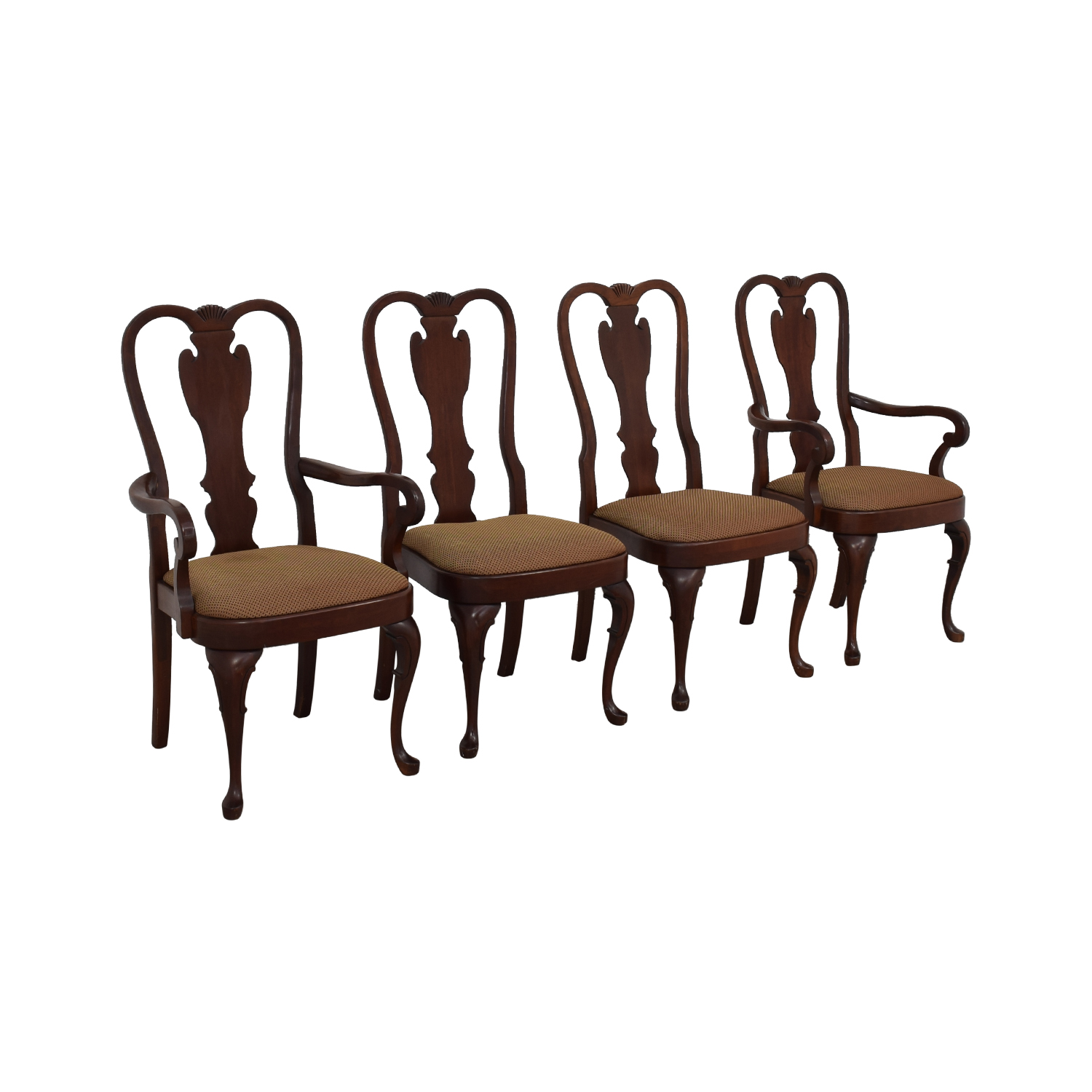 Pennsylvania House Dining Chairs sale