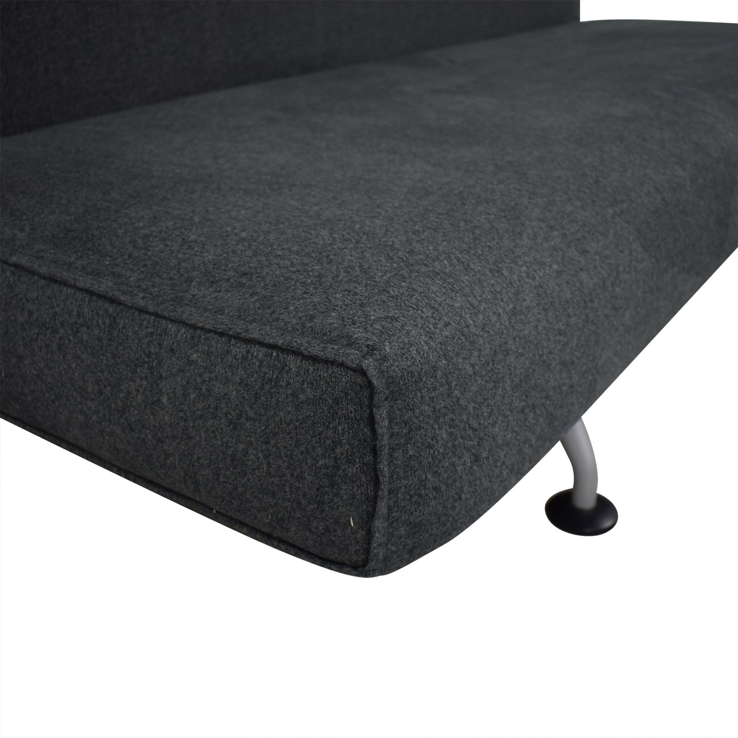 buy Design Within Reach Tacchini Sliding Bed Sleeper Sofa Design Within Reach Sofas