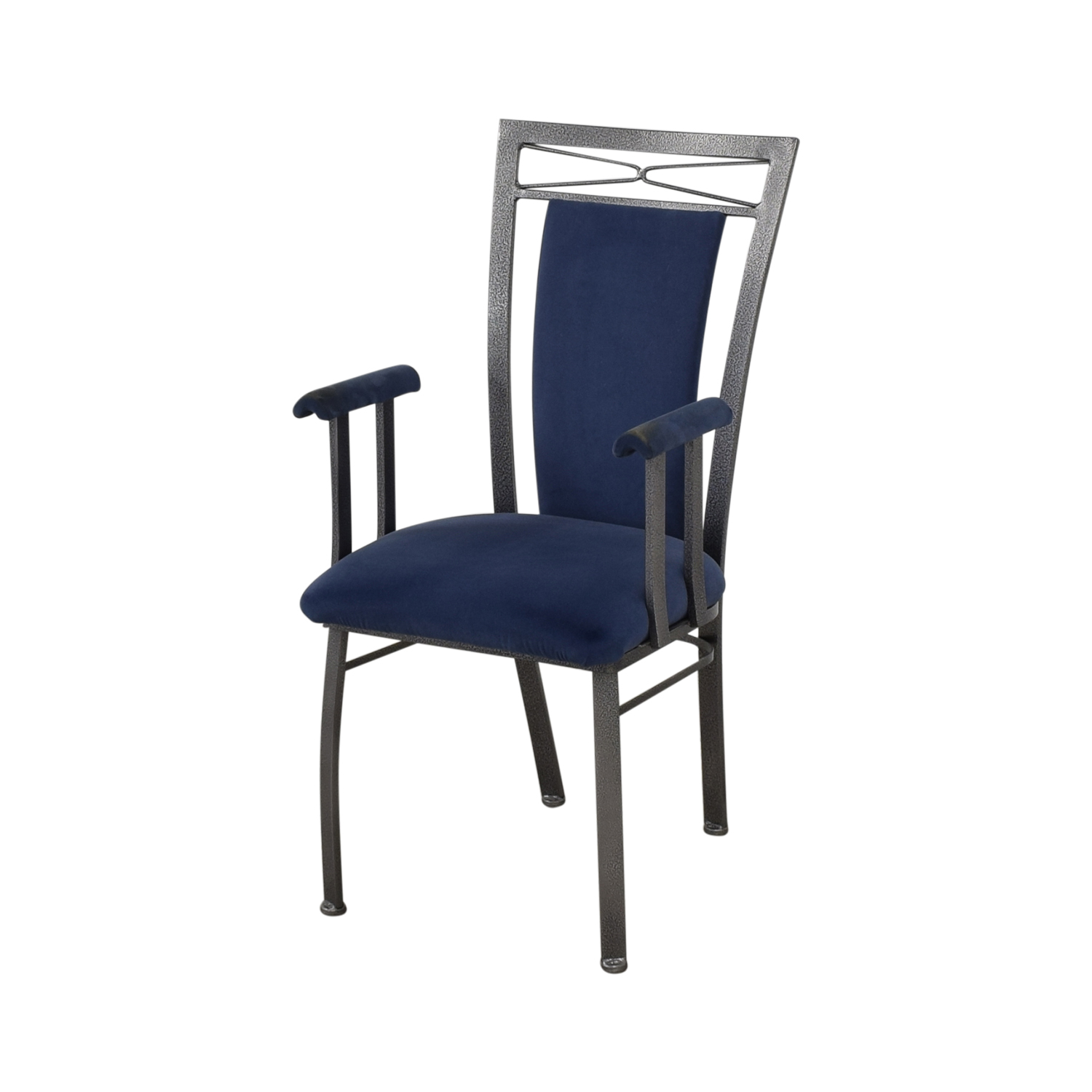 buy Precision Furniture Dining Chairs Precision Furniture Chairs