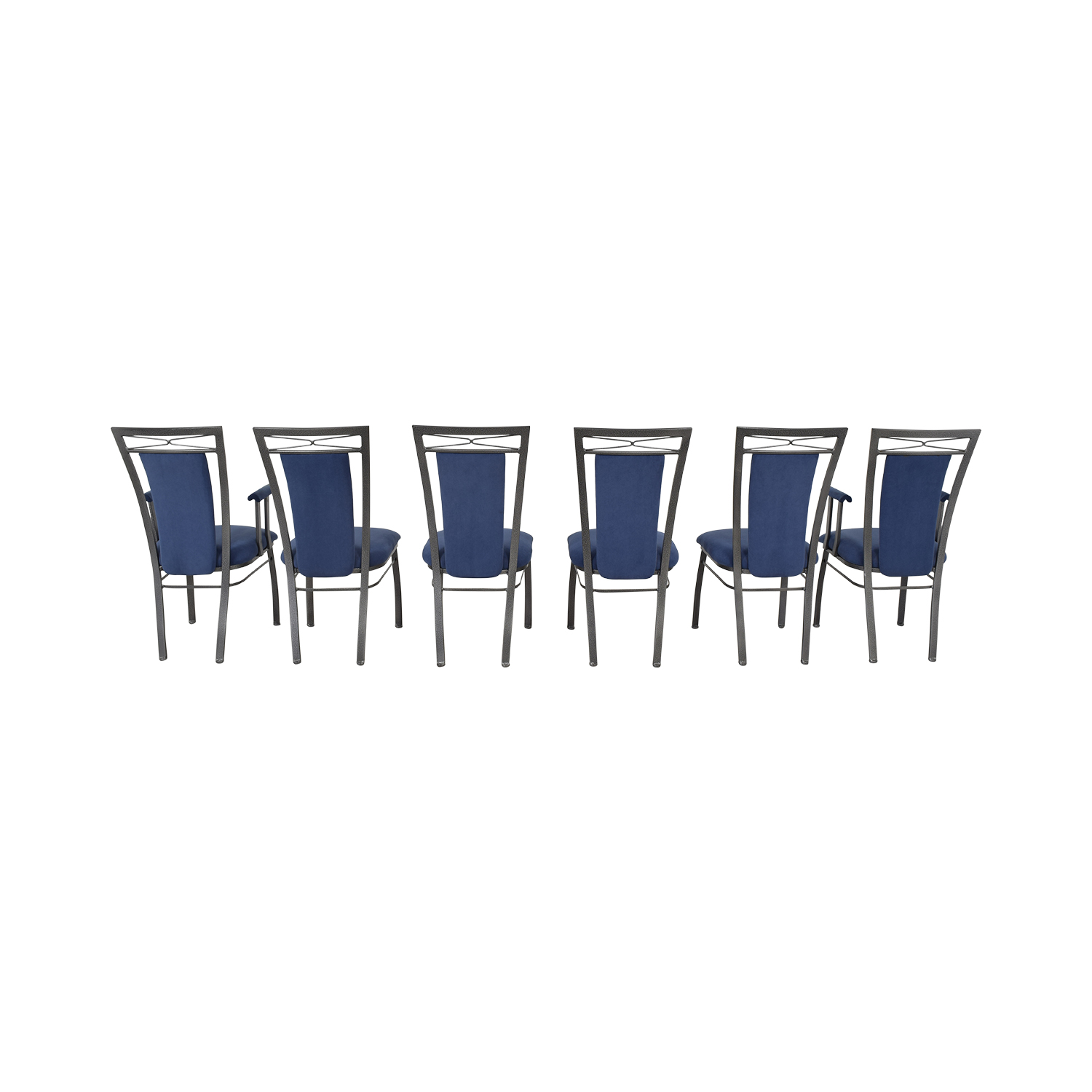 Precision Furniture Dining Chairs / Chairs