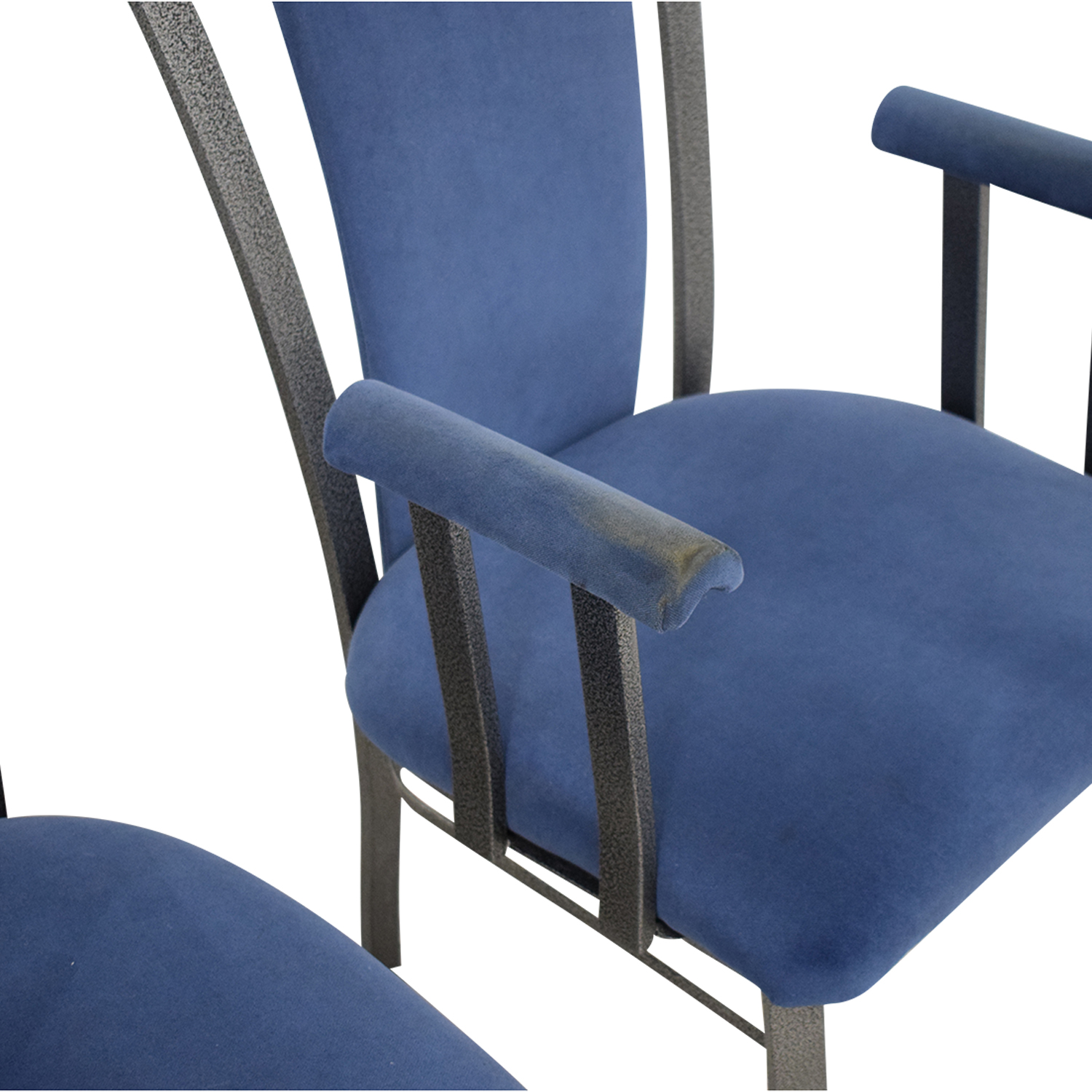 buy Precision Furniture Dining Chairs Precision Furniture Dining Chairs
