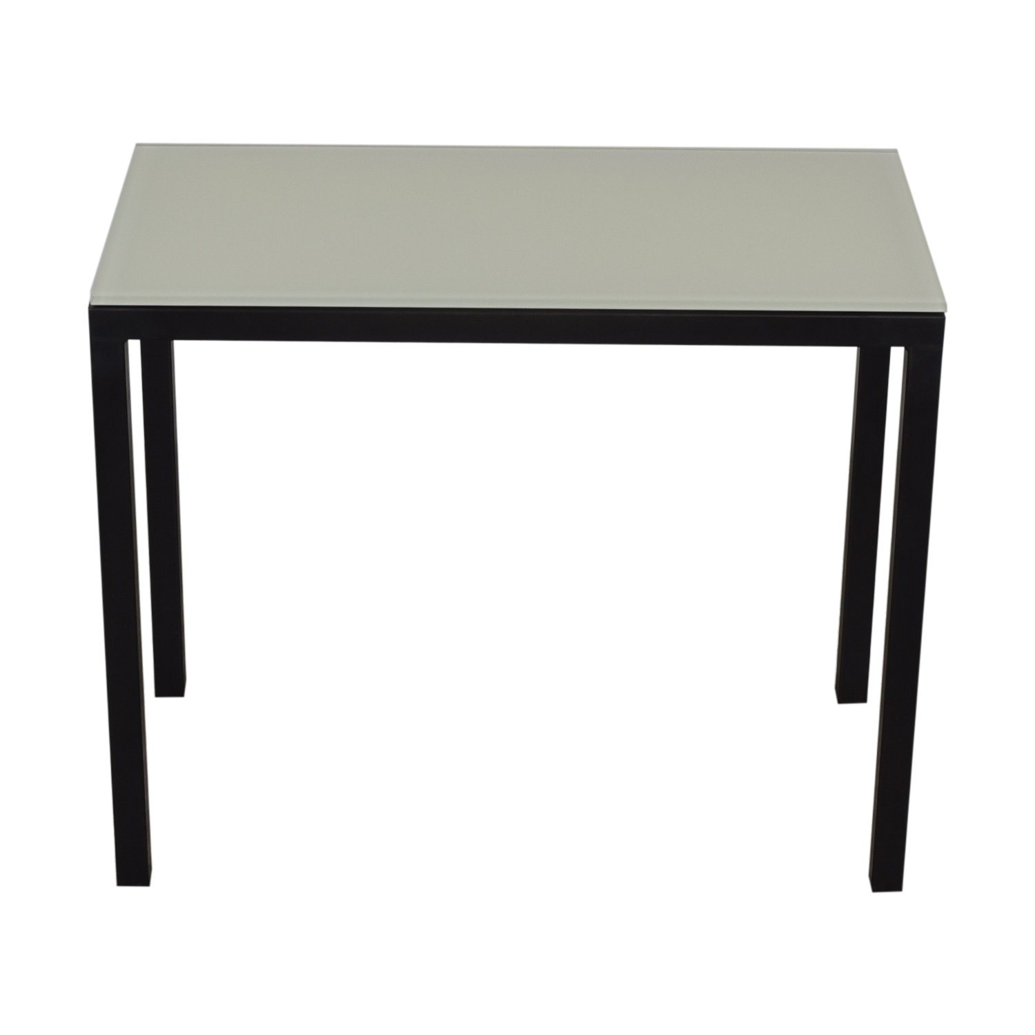Room & Board Room & Board Parsons Console Table on sale