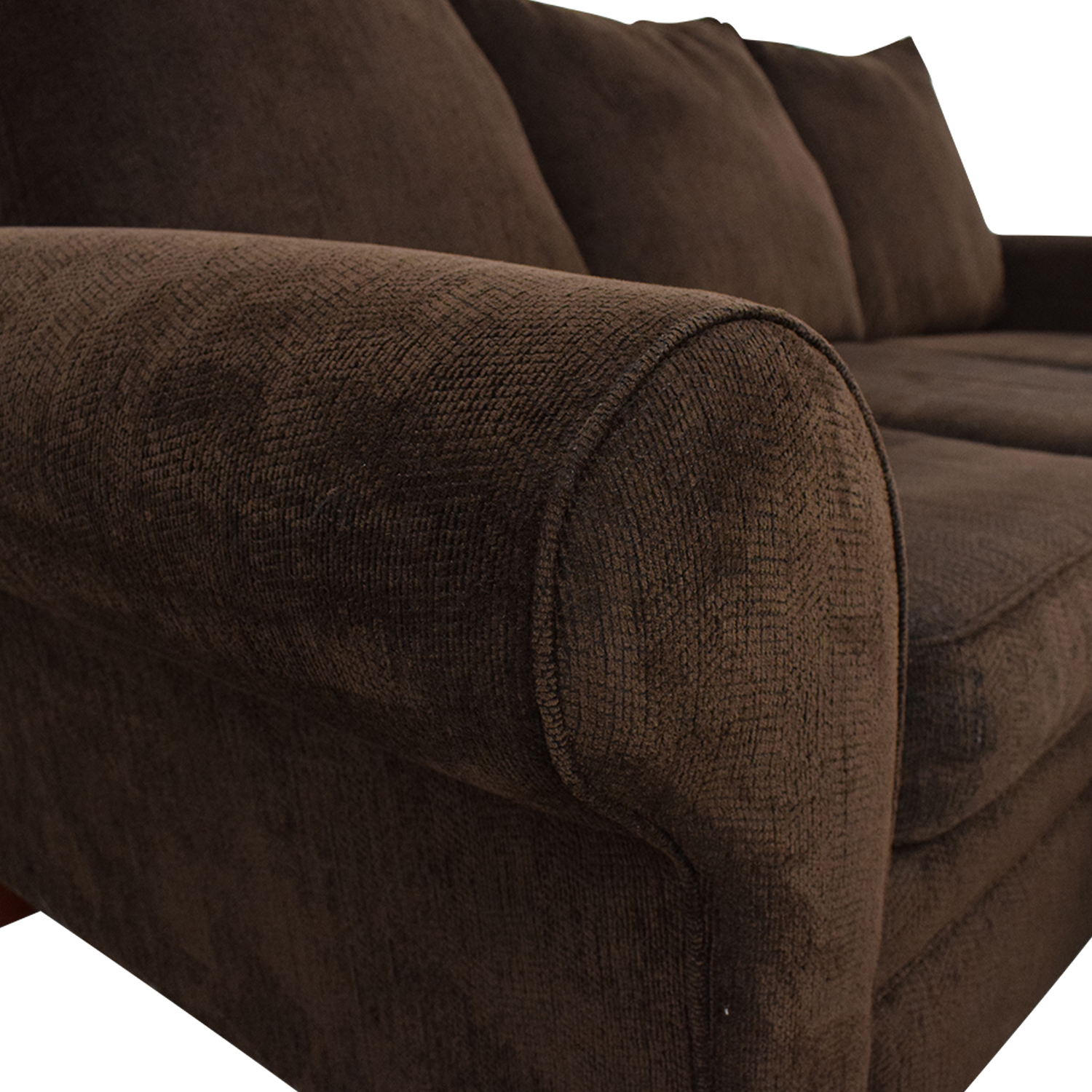 Swell 74 Off Klaussner Klaussner Kazler K57000 Sofa And Ottoman Sofas Pdpeps Interior Chair Design Pdpepsorg