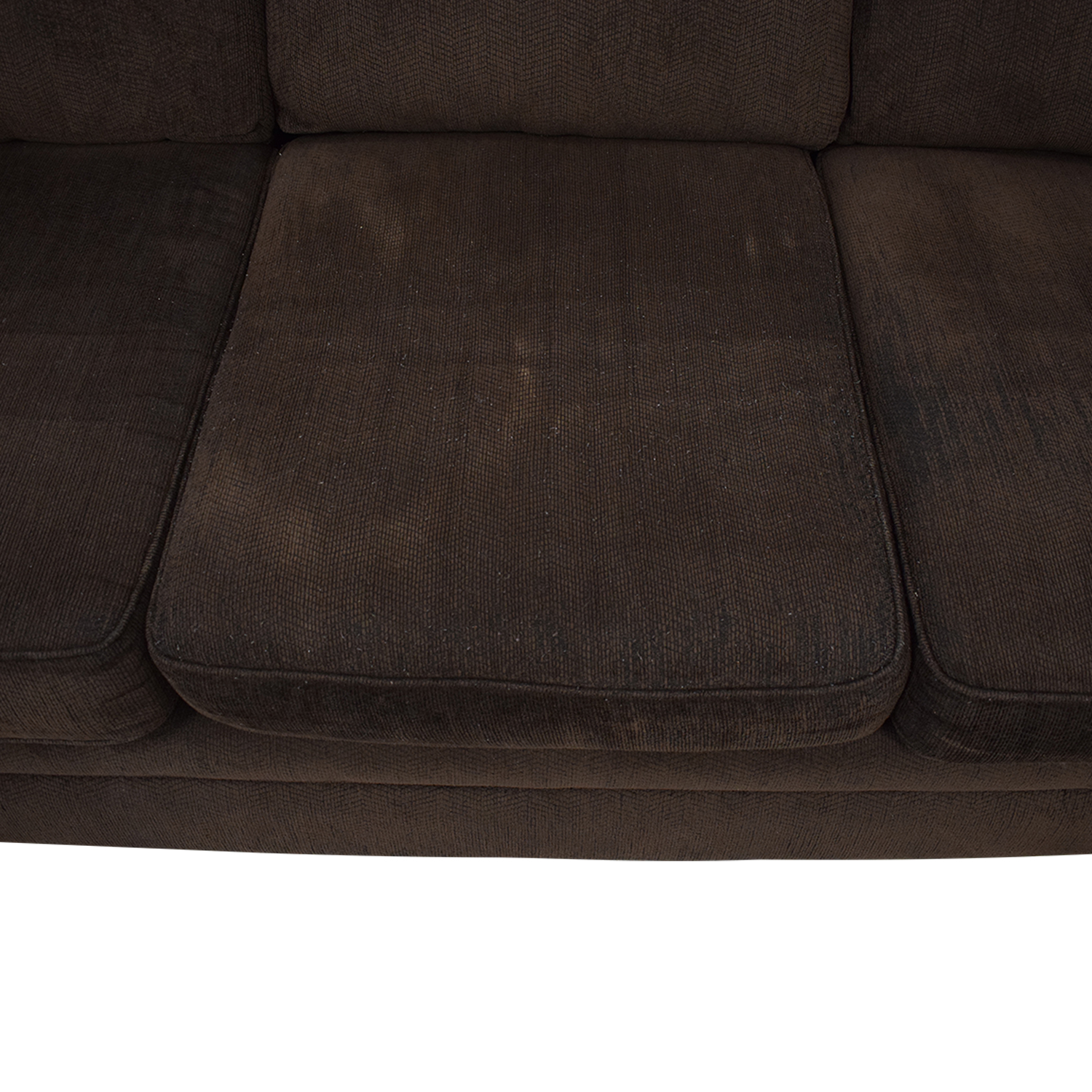Surprising 74 Off Klaussner Klaussner Kazler K57000 Sofa And Ottoman Sofas Pdpeps Interior Chair Design Pdpepsorg
