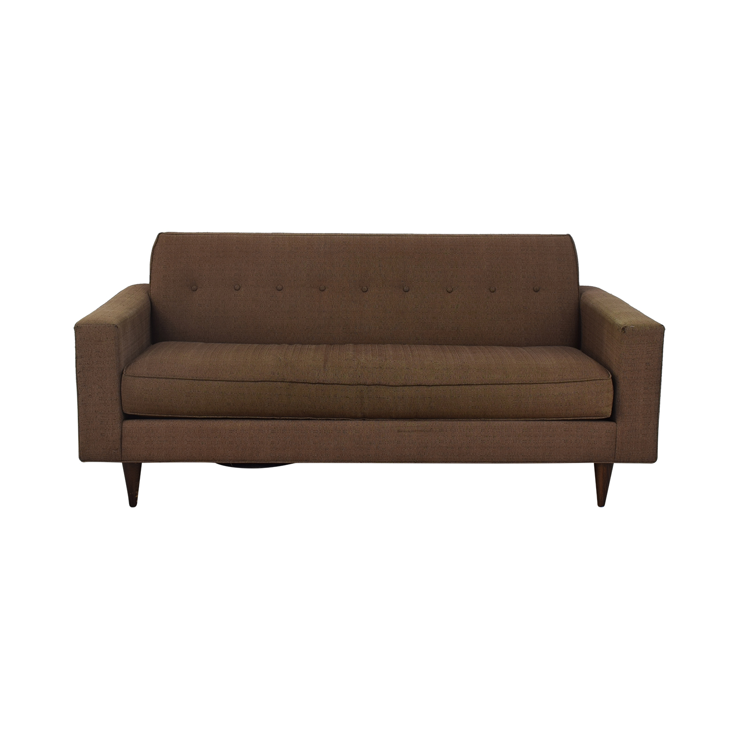 Younger Furniture Younger + Co Michael Apartment Sofa price
