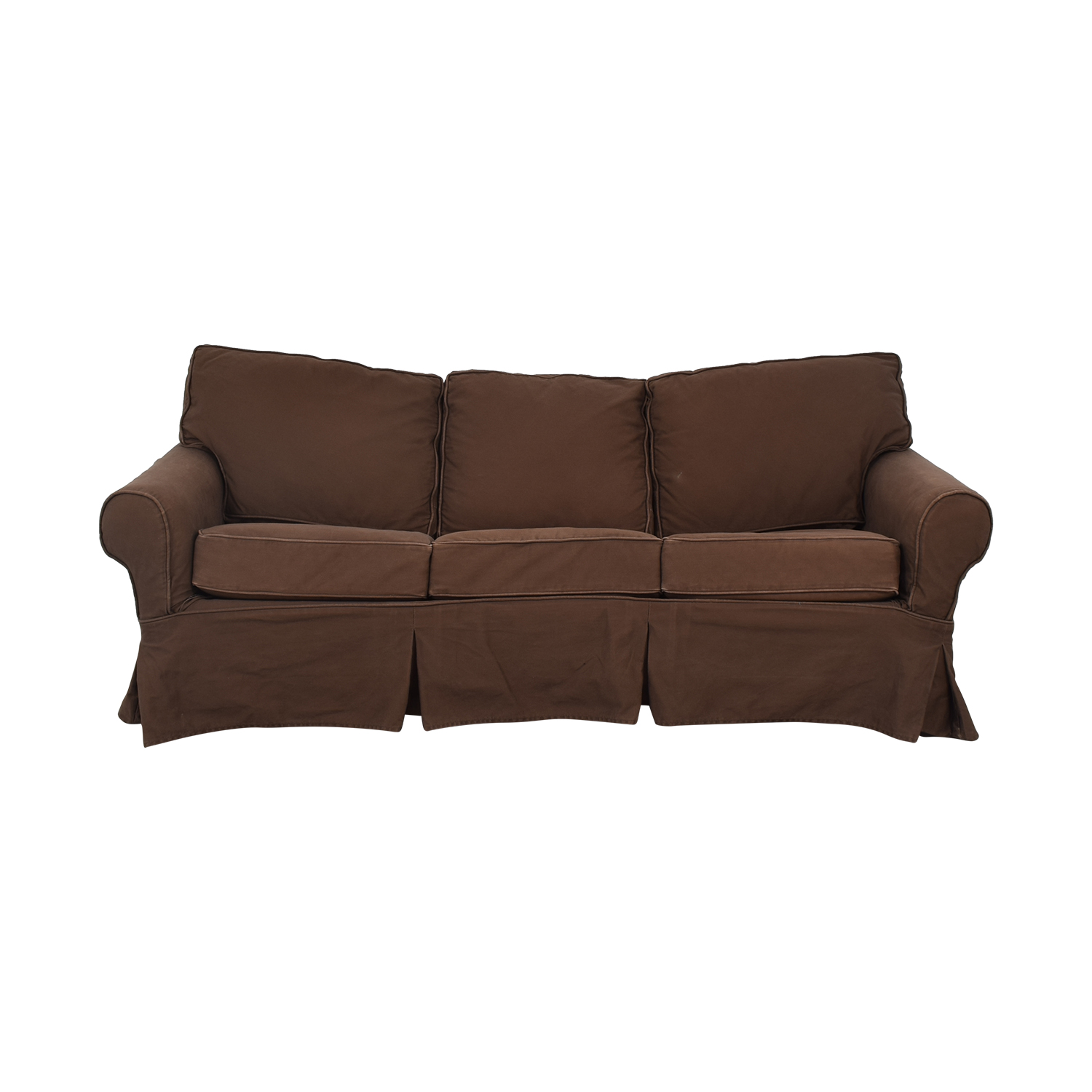 buy Mitchell Gold + Bob Williams Pottery Barn by Mitchell Gold + Bob Williams Sleeper Sofa online