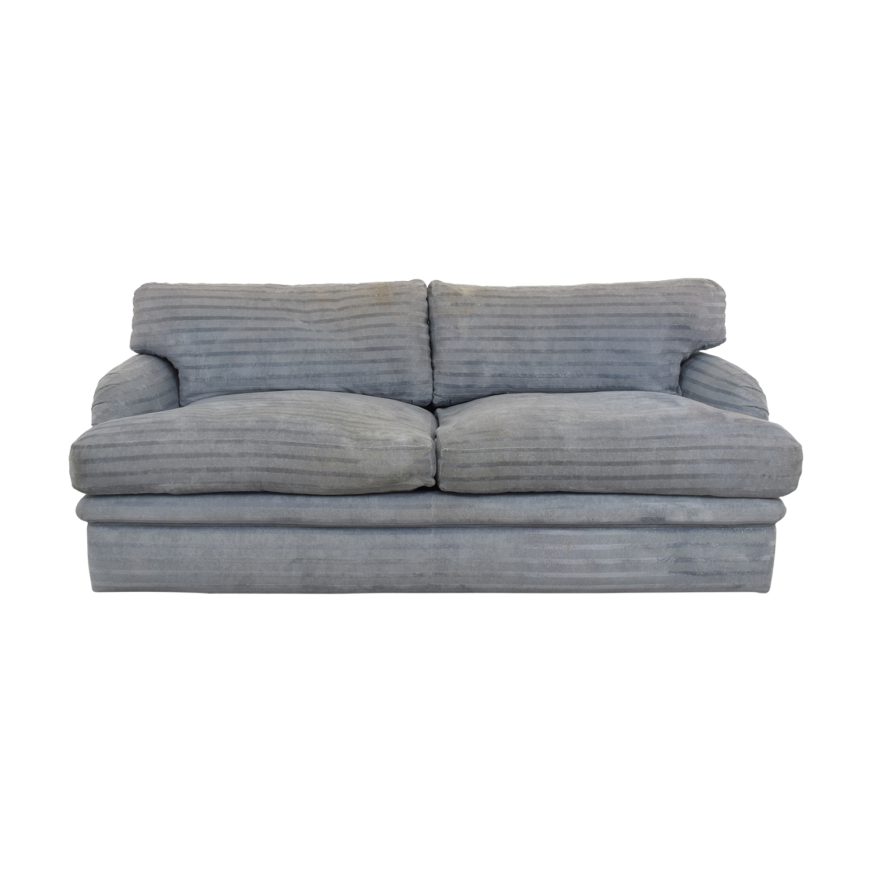 J Robert Scott J Robert Scott Westport Sofa Classic Sofas