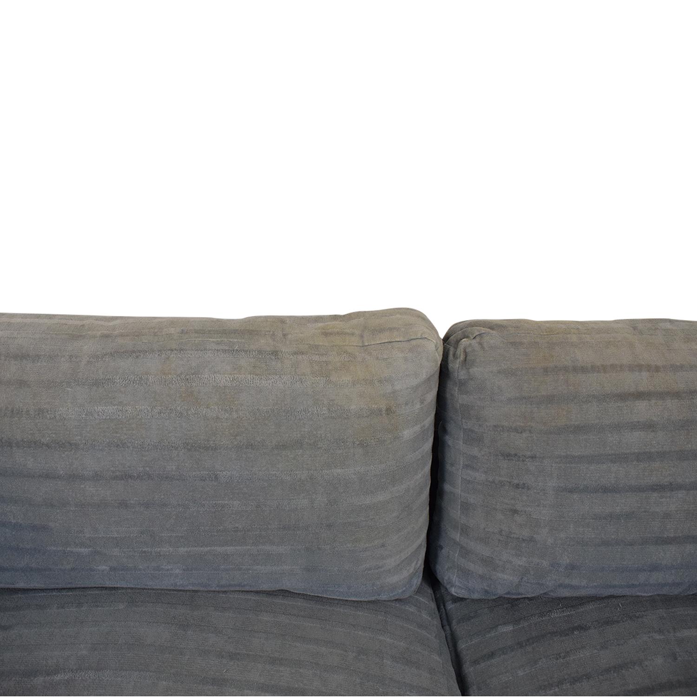 84 Off J Robert Scott Westport Sofa Sofas