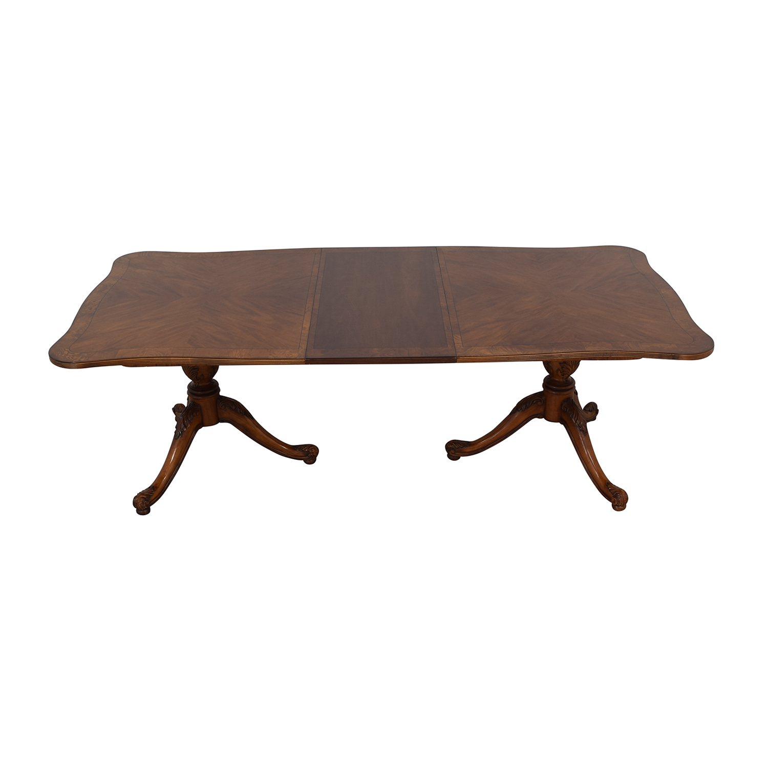 Drexel Heritage Drexel Heritage Dining Table for sale